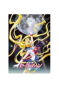 (DVD)「美少女戦士セーラームーンCrystal」 DVD (通常版) 10