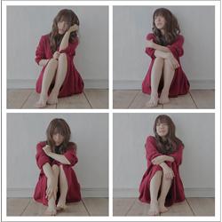 (CD)one way【通常盤】/藤田麻衣子