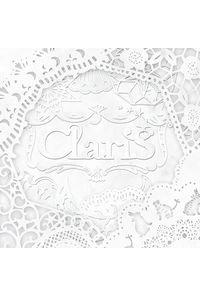 (CD)「憑物語」エンディングテーマ border (通常盤)/ClariS
