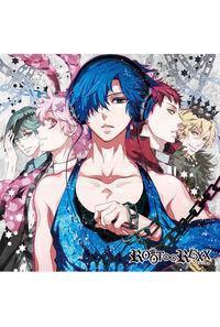 (CD)「ROOT∞REXX」