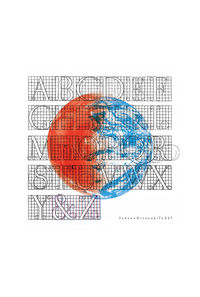(CD)「アルドノア・ゼロ」第2クールオープニングテーマ &Z (通常盤) / SawanoHiroyuki[nZk]