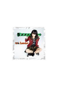 (CD)Launcher(通常盤)/LiSA