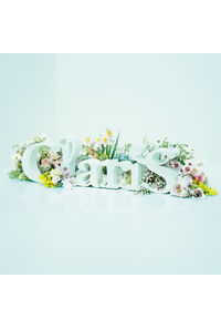 (CD)ClariS ~SINGLE BEST 1st~(初回生産限定盤)(BD付き)/ClariS
