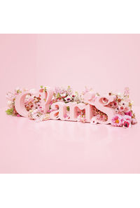 (CD)ClariS ~SINGLE BEST 1st~(通常盤)/ClariS