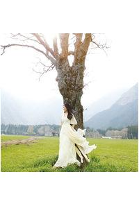 (CD)「長門有希ちゃんの消失」エンディングテーマ ありがとう、だいすき(アーティスト盤)/茅原実里