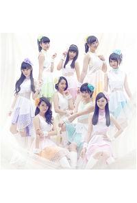 (CD)「電波教師」エンディングテーマ DREAMIN' (初回生産限定盤A)