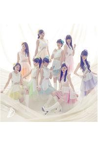 (CD)「電波教師」エンディングテーマ DREAMIN' (期間生産限定盤)