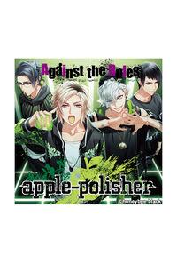 (CD)DYNAMIC CHORD vocalCDシリーズvol.4 apple-polisher