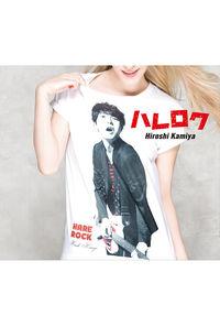 (CD)神谷浩史5thミニアルバム 「ハレロク」(豪華盤)