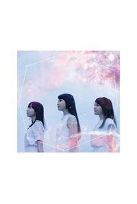 (CD)「Classroom☆Crisis」 オープニングテーマ コバルト (初回生産限定盤) /TrySail(麻倉もも、雨宮 天、夏川椎菜)