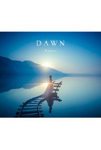 (CD)Aimer 3rd album DAWN(通常盤)