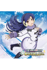 (CD)THE IDOLM@STER MASTER ARTIST 3 07 如月千早