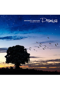 (CD)聖剣伝説 LEGEND OF MANA Arrangement Album -Promise-