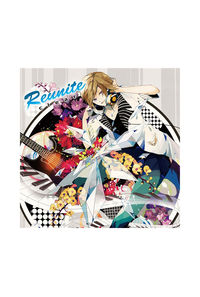 (CD)Reunite/clear