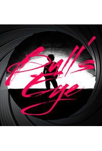 (CD)「緋弾のアリアAA」オープニングテーマ Bull's Eye (ナノ ver.)