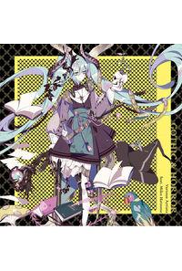 (CD)GOTHIC & HORROR