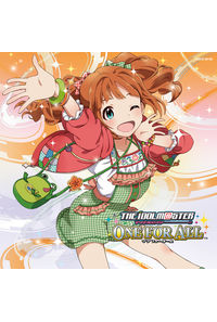 (CD)THE IDOLM@STER MASTER ARTIST 3 10 高槻やよい