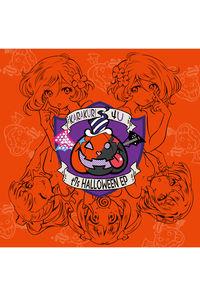 (CD)「Tokyo 7th シスターズ」-Zero / TREAT OR TREAT?(通常盤)/KARAKURI/4U
