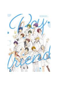 (CD)ボーイフレンド(仮)キャラクターソングアルバムvol.1(通常盤)