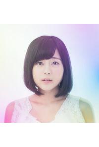 (CD)水瀬いのりデビューシングル 夢のつぼみ