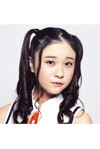 (CD)「俺がお嬢様学校に「庶民サンプル」としてゲッツされた件」オープニングテーマ イチズレシピ 稲葉美咲盤