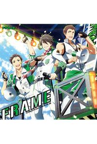 (CD)「アイドルマスター SideM」THE IDOLM@STER SideM ST@RTING LINE -08 FRAME