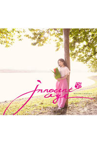 (CD)Innocent Age(BD付初回限定盤)/茅原実里
