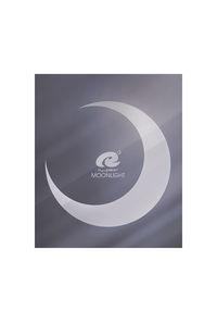 (CD)Ryu☆BEST -MOONLiGHT-/Ryu☆