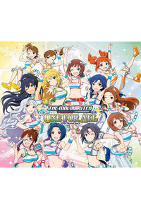 (CD)THE IDOLM@STER MASTER ARTIST 3 FINALE Destiny (限定盤)