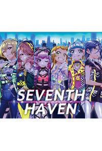 (CD)SEVENTH HAVEN(初回限定盤)/セブンスシスターズ