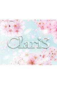 (CD)SPRING TRACKS -春のうた-(通常盤)/ClariS