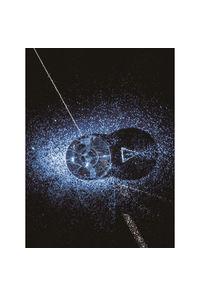 (CD)DEEPER(初回生産限定盤)/ヒトリエ