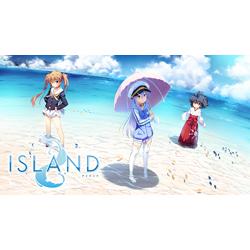 (PC)ISLAND