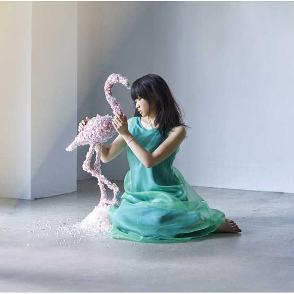 (CD)「学戦都市アスタリスク」新エンディングテーマ 愛の詩 -words of love-