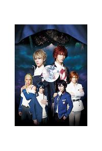 (DVD)ミュージカル「Dance with Devils」