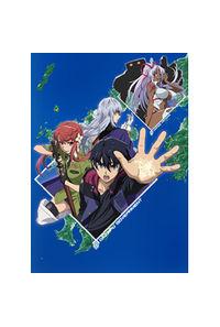 (DVD)ビッグオーダー DVD 第5巻
