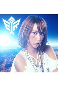 (CD)「アルスラーン戦記 風塵乱舞」オープニングテーマ 翼(初回生産限定盤)