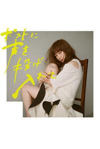 (CD)「ポケモン・ザ・ムービーXY&Z ボルケニオンと機巧のマギアナ」テーマソング ポストに声を投げ入れて(通常盤)