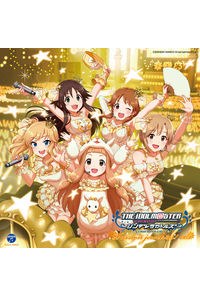 (CD)THE IDOLM@STER CINDERELLA MASTER Passion jewelries! 003