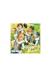 (CD)「あんさんぶるスターズ!」ユニットソングCD 第2弾 vol.06 Ra*bits