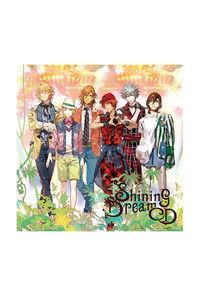 (CD)うたの☆プリンスさまっ♪ Shining Dream CD (初回生産限定盤)
