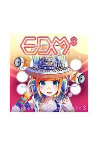 (CD)EXIT TUNES PRESENTS Entrance Dream Music 3