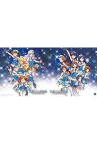 (CD)THE IDOLM@STER PLATINUM MASTER 00 Happy!
