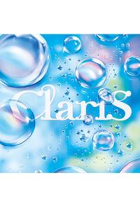 (CD)「クオリディア・コード」エンディングテーマ Gravity(初回生産限定盤)/ClariS