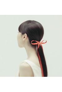 (CD)蝶々結び(通常盤)/Aimer