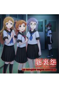 (CD)「アイドルマスター ミリオンライブ!」THE IDOLM@STER THE@TER ACTIVITIES 03