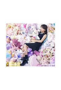 (CD)三森すずこ3rd ALBUM Toyful Basket (DVD付限定盤)