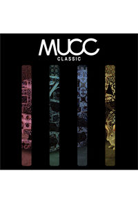 (CD)「七つの大罪 聖戦の予兆」オープニングテーマ CLASSIC(初回生産限定盤)