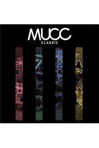 (CD)「七つの大罪 聖戦の予兆」オープニングテーマ CLASSIC(通常盤)