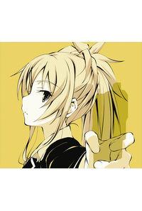 (CD)「クオリディア・コード」3rdエンディングテーマ clever(期間生産限定アニメ盤)